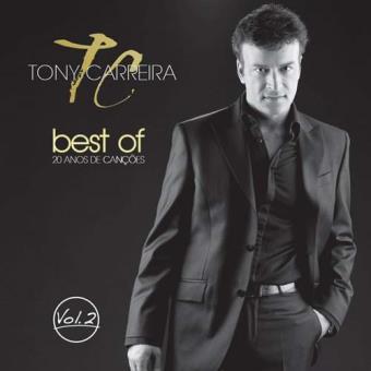 Best Of - 20 Anos De Canções Vol.2 (2CD)