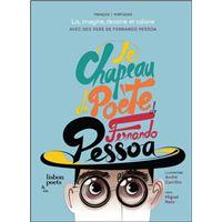 Le Chapeau de Poète de Fernando Pessoa