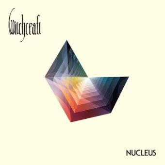 Nucleus (Limited Edition)