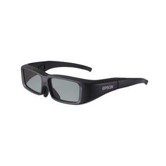 6ab2c5b0b214d Epson Óculos 3D - ELPGS01 - Óculos 3D - Compra na Fnac.pt