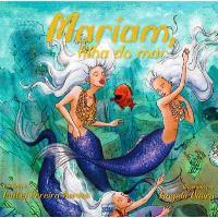 Mariam, Filha do Mar