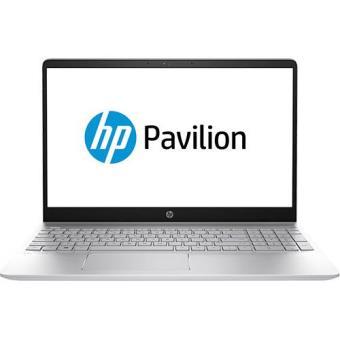 Portátil HP Pavilion 15-ck015np