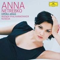 Opera Arias (LP)