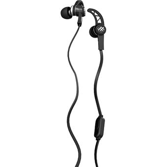 Auriculares iFrogz Summit - Preto