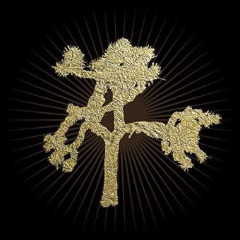 The Joshua Tree (30th Anniversary) (Limited Super Deluxe Edition) (4CD)(Exclusivo Fnac)