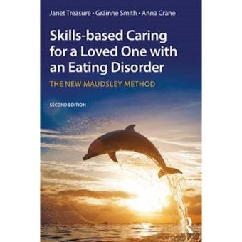 Skills-based caring for a loved one