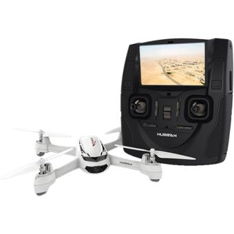 Drone Hubsan X4 FPV Desire