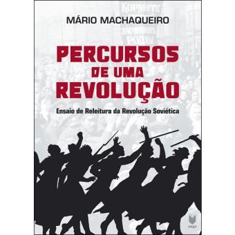 Percursos de Uma Revolucão