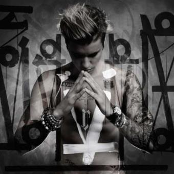 Purpose (Deluxe Edition)