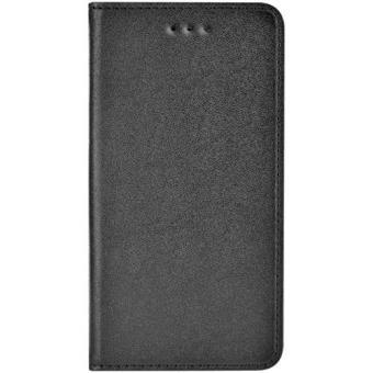 BigBen Capa Folio para iPhone 6s Plus/6 Plus (Preto)
