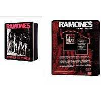 The Ramones - Rocket To Russia (S)