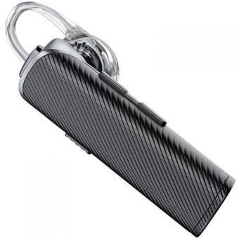Auricular Bluetooth Plantronics EXPLORER 110
