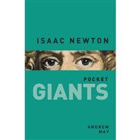 Isaac newton: pocket giants