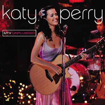 MTV Unplugged (Special Edition CD+DVD)