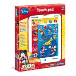 Mickey Touch Pad