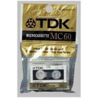 Tdk Mc-60