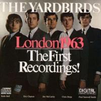 London 1963: The First Recordings! - LP 180g