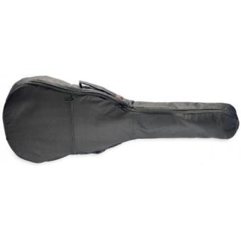 Saco para Guitarra Clássica 3/4 Stagg STB-5C3
