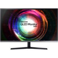 Monitor Samsung QLED UHD LU32H850U 32''