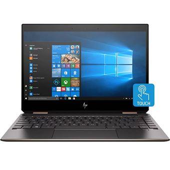 Computador Portátil HP Spectre x360 13-ap0004np