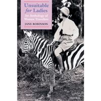 Unsuitable for ladies