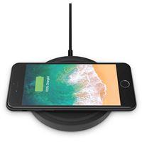 Carregador Wireless Belkin BOOST↑UP™ 5W - Preto
