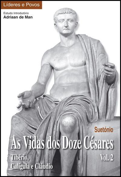 A Vida Dos Doze Cesares Pdf