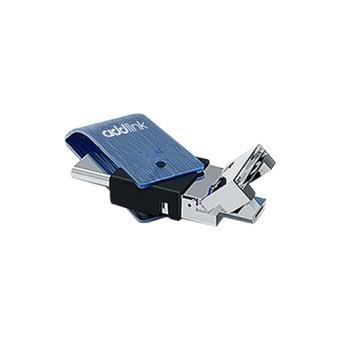 ADDLINK USB 3-IN-1 FLASH DRIVE 32GB