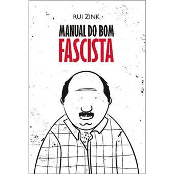 Manual do Bom Fascista