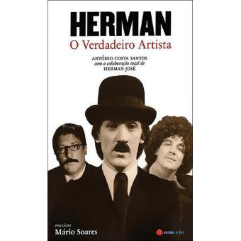 Herman, O Verdadeiro Artista