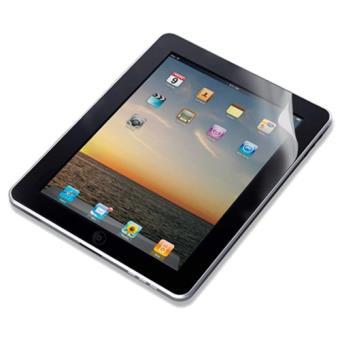 Belkin Película Ecrã iPad