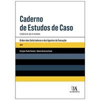 Caderno de Estudos de Caso