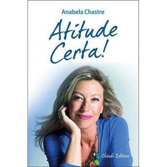 Atitude Certa!