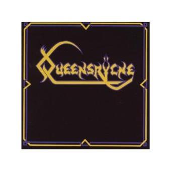 Queensryche (RMT)