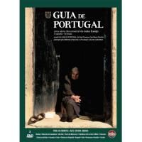 Guia de Portugal - DVD