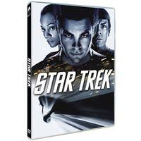 Star Trek 11 - Coleção Ação - DVD