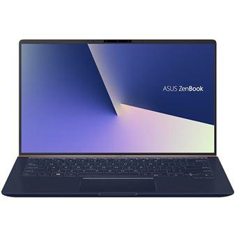Computador Portátil Asus Zenbook UX433FA-58DHDAB1