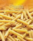 Love Food: Pasta
