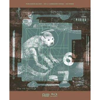 The Pixies: Doolittle
