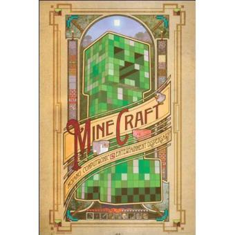 Minecraft Computronic Comings