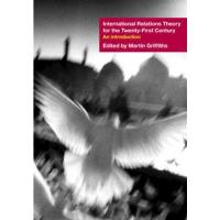 INTERNATIONAL RELATIONS THEORY FOR