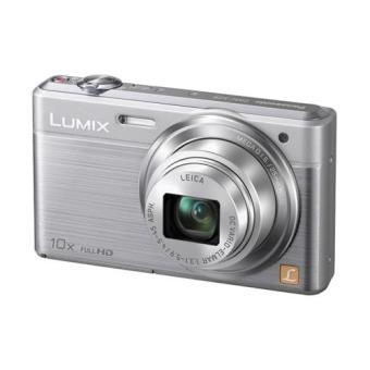 Panasonic DMC-SZ9 Camera Windows
