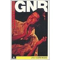 Afectivamente GNR