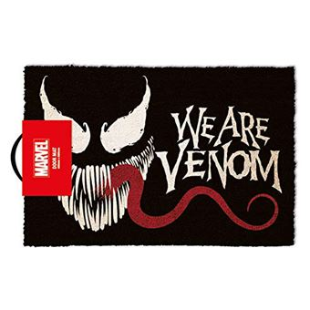Tapete Marvel: We Are Venom