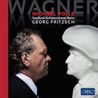 Wagner - CD
