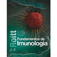 Roitt: Fundamentos de Imunologia