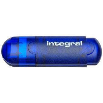 Integral Pen USB Evo 128GB