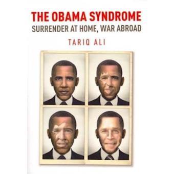 Obama syndome