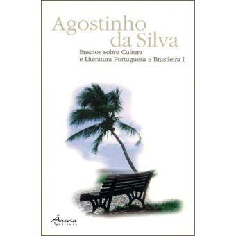 Ensaios sobre Cultura e Literatura Portuguesa e Brasileira - Livro 1