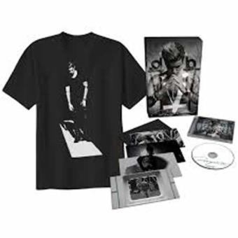 Purpose (Super Deluxe Edition)